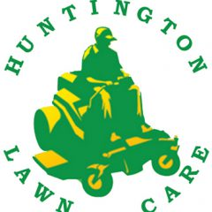 Huntington Lawn Care