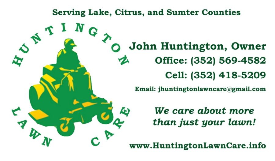HLC Logo Biz Card Front copy