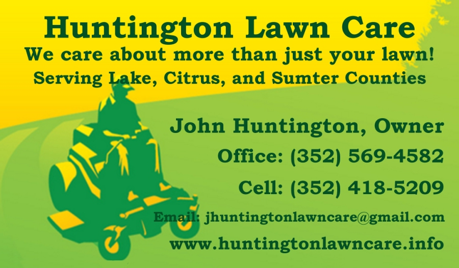 Huntington Card Front copy